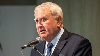 Újabb kormánypárti képviselő lett koronavírusos