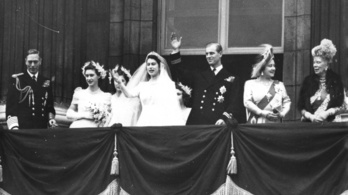 7+3 ok, amiért a királyi pár népszerű