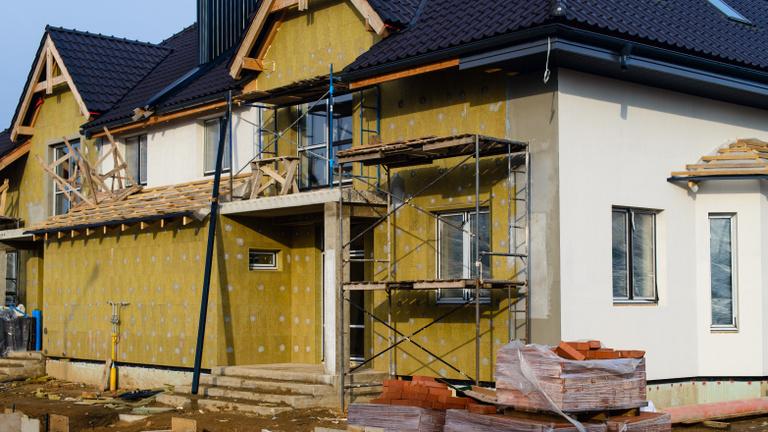 Mire elég a kormány lakásfelújítási támogatása?