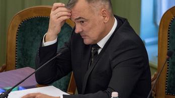 Győr volt szocialista polgármestere szerint a Borkai-éra aranykort hozott a városnak