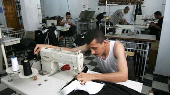 Made in Israel: a szavaknak súlyuk van