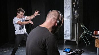 Élet a karantén után – jeleneteket vár a Pesti Magyar Színház
