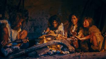 Őseink táplálkozása lenne az egészség titka?