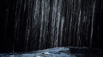 Vigyázat, jön a fagy és az ónos eső