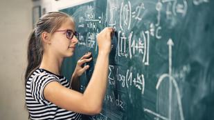 Ha a gyerek elégedett önmagával, az nagyobb siker lehet, mint egy Nobel-díj