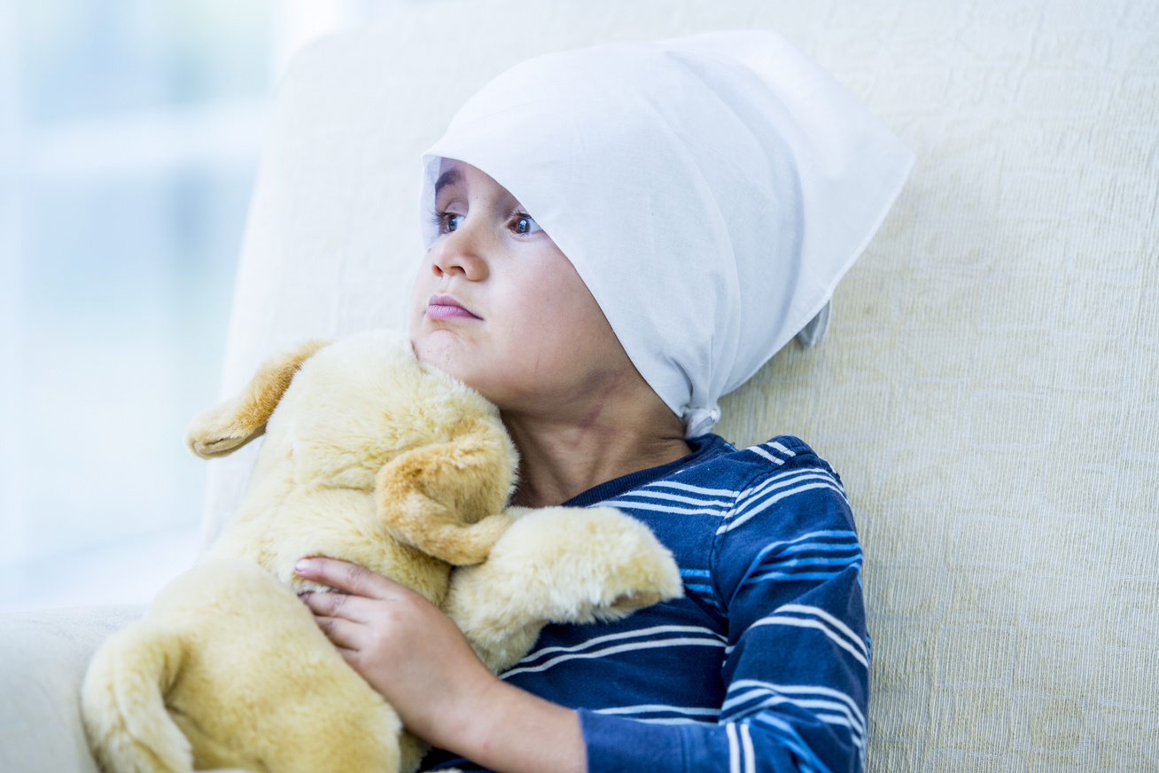 rakos-kisfiu-gyermek-onkologia
