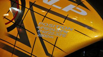 Visszatérhet a Honda Transalp és a CB1100X