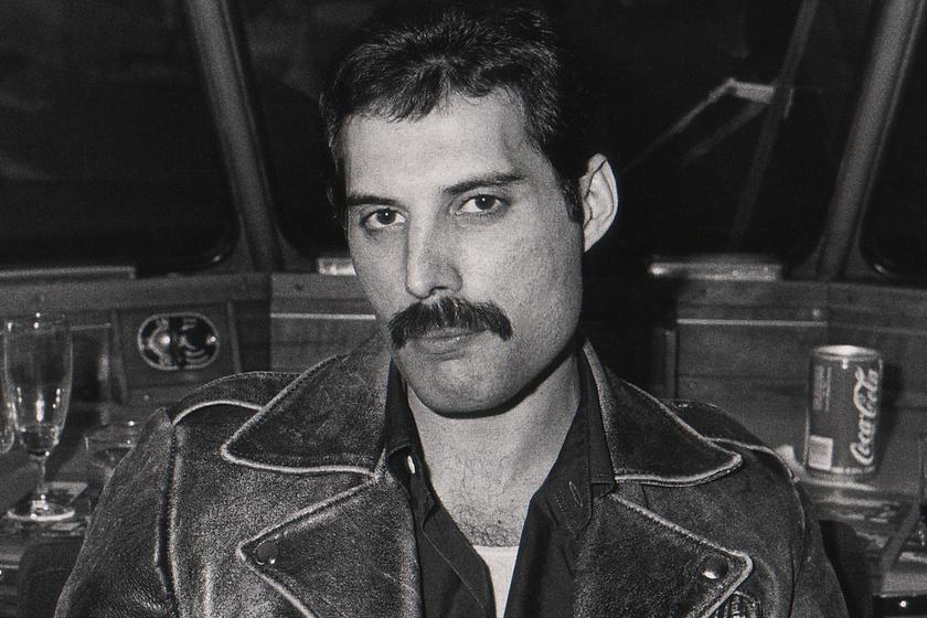 Ma 29 éve, hogy elhunyt Freddie Mercury: ezért csak egy nappal a halála előtt nyilatkozott betegségéről