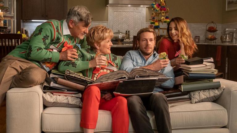 Karácsonyi filmek a Netflixen: megnéztük, hogy másnak már ne kelljen