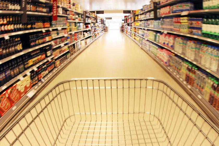 Újra bevezetik a vásárlási idősávot, de ezúttal mások lesznek a szabályok