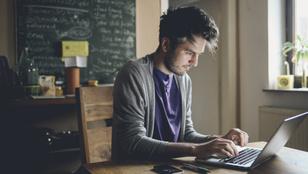 5 rövid e-mail, ami garantáltan megkönnyíti az életed