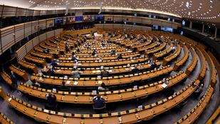 Az Európai Bizottság kötelezettségszegési eljárás indított huszonhárom EU-tagország ellen