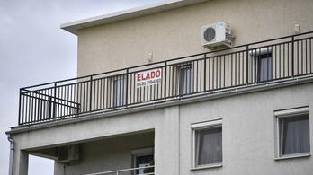 Levélben jön a biztonság, fontos üzenetet kap sok lakáshiteles