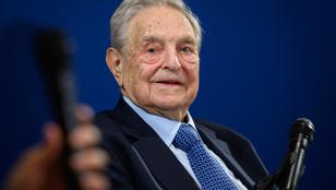 A Párbeszéd nem akar ötleteket adni, de kellene egy Soros György elleni küzdelemért felelős államtitkár is