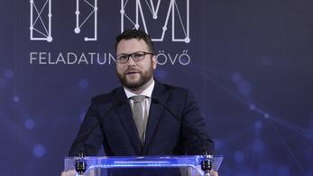 Újabb hárommilliárd forinttal támogatja a kutatókat az Orbán-kormány