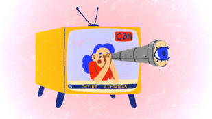 52 animációs filmmel startol az Anilogue