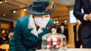 Japánban hasít a Rubik-kocka, a járvány megsokszorozta az eladásokat