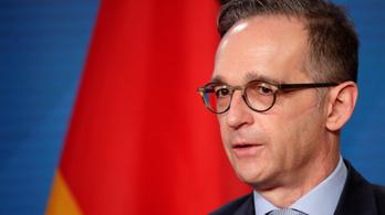 Hiába az orbáni vétó, gyors megállapodás születhet az Európai Unió költségvetéséről