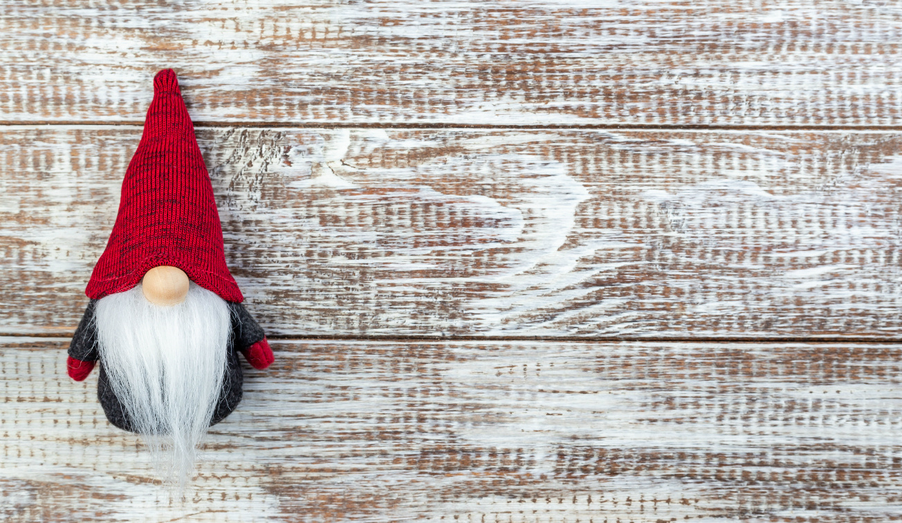 karácsonyi manó nyitó