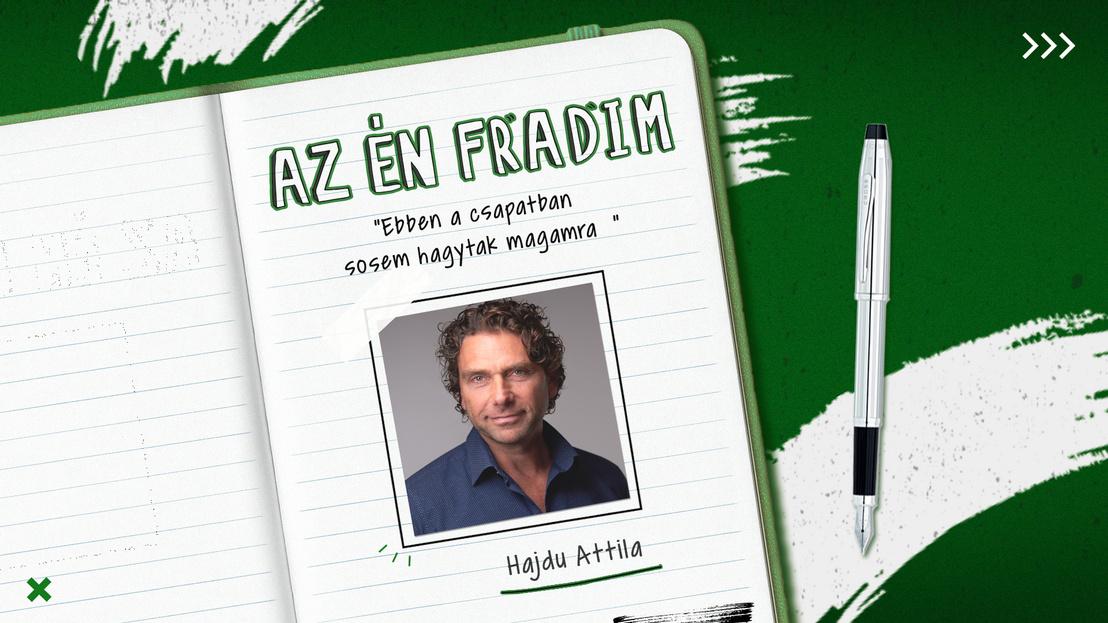 Az-en-fradim-Hajdu-Attila