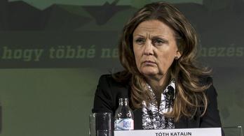 Kaleta után Madridban romeltakarít a politikai kinevezett