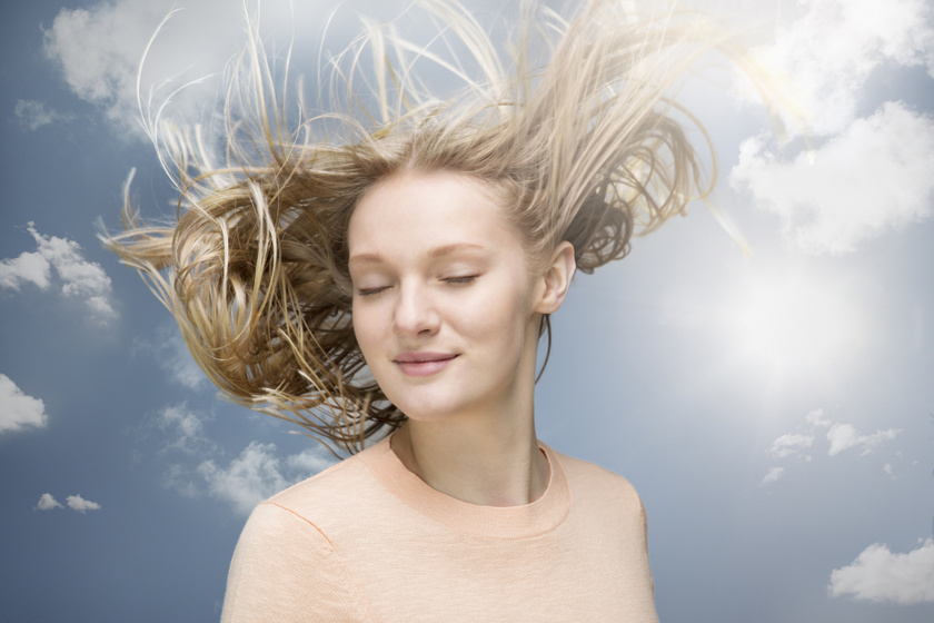 Mi történik az agyban, amikor valaki álmodozik? Nem csak a kreativitást erősíti