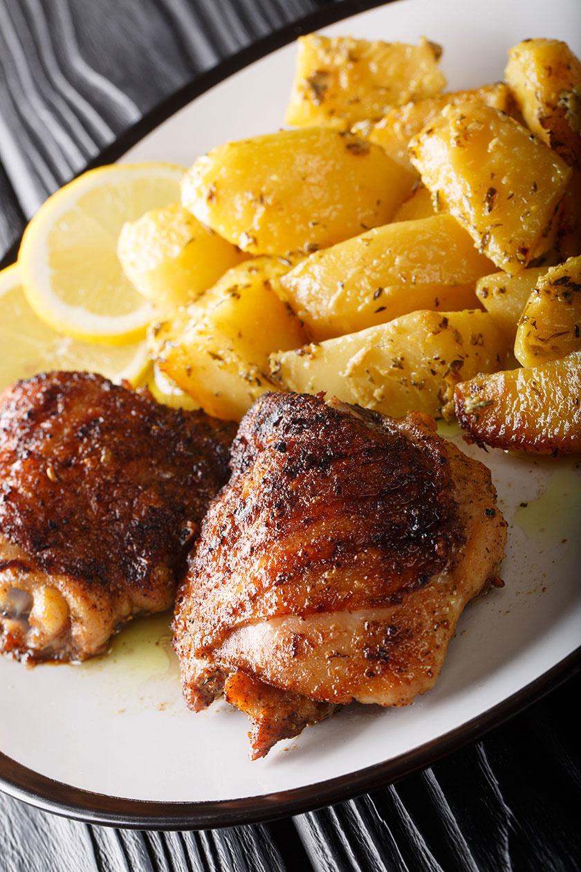 citromoskrumpli