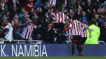Életmentő lehet a nézők visszatérése az alacsonyabb osztályú angol futballcsapatoknak