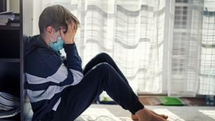 Nyúzottak, motiválatlanok, befordultak: rosszabbul vannak a gyerekek, mint tavasszal voltak