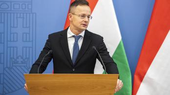 Szijjártó Péter: Budapesten lesz az ENSZ első regionális terrorizmusellenes központja