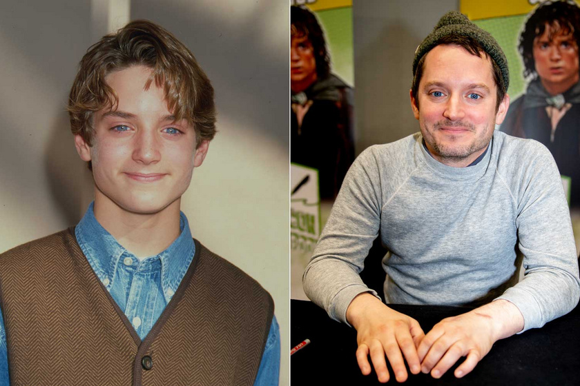 elijah-wood-akk-és-most