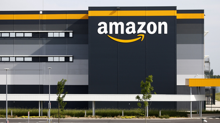 Az Amazon új termékkört árul – pánikolnak a patikusok
