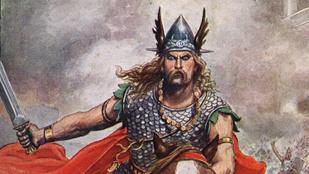 Miért nem lehet tudni, hol nyugszik Kleopátra, Nagy Sándor vagy Attila?