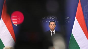 Varga Mihály: Van pénz az újraindításra