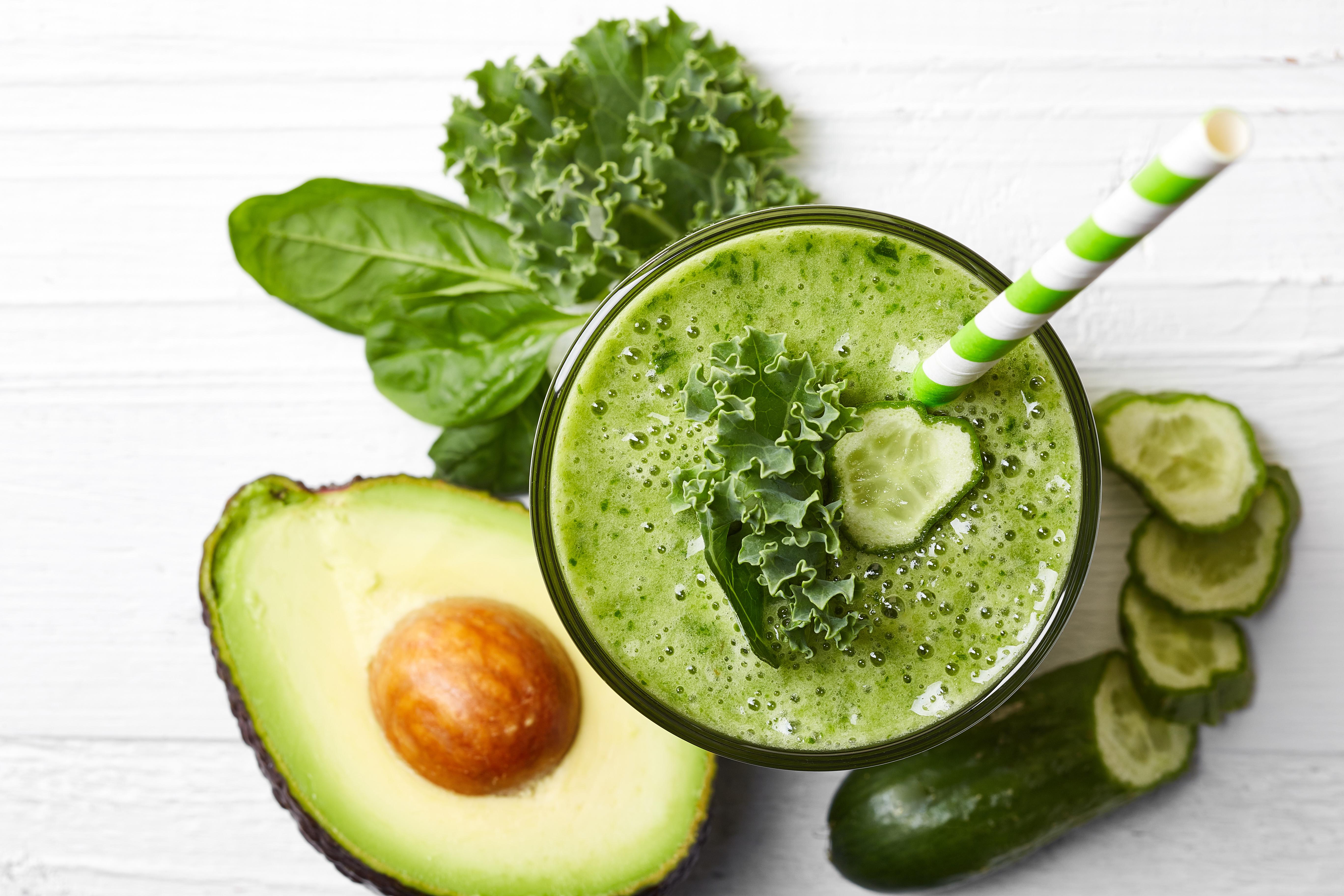 10+ Zöld turmix ideas | zöld turmixok, turmix, smoothie