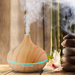 vyrp12 1446 vyrp14 937ultrahangos-aromaterapia-600-2 1