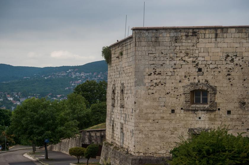 citadella-erod