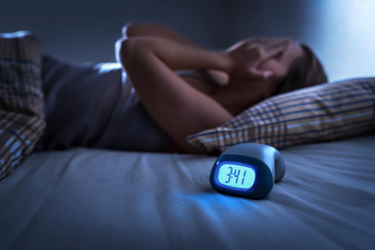fogyj, miközben aludni tudsz)