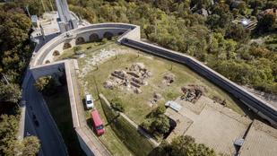 Már kormányhatározat is van a 20 milliárdos Citadelláról