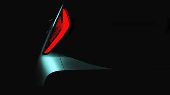 Új terep-Hyundai várható