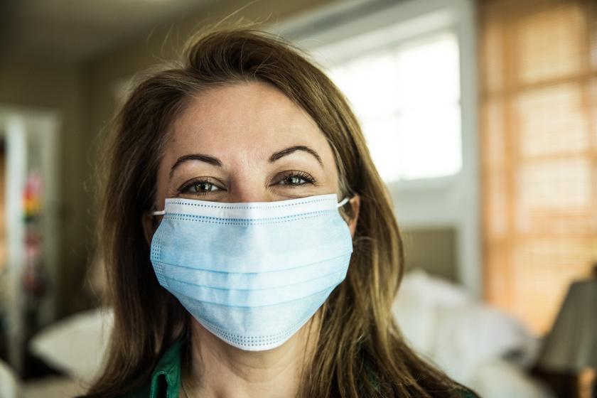 Kik élveznek hosszabb távú védettséget a koronavírussal szemben? A kutatás szerint jó hír, ha valaki gyorsan felépült