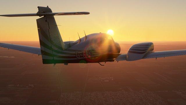 Milyen géppel repüljük körbe az Atlanti-óceánt?