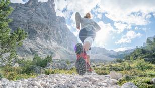 Ezért nem megy a futás: profi ultrafutót kérdeztünk az okokról és a megoldásokról