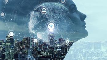 Szexista módon érzékeli a nőket a mesterséges intelligencia?