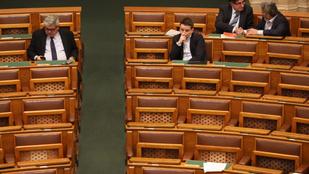 Tovább késik a digitális törvényhozás – alkotmánymódosításra lenne szükség