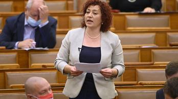 Ellenzéki pártok kezdeményezték az operatív törzs meghallgatását a Honvédelmi és Rendészeti Bizottságban