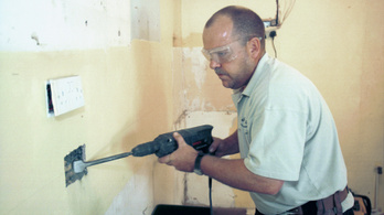 A külföldön dolgozó magyaroknak is jár az otthonfelújítási támogatás