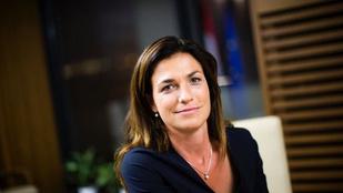 Varga Judit: A holland ügyészség nem független, mégsem érdekli az uniót