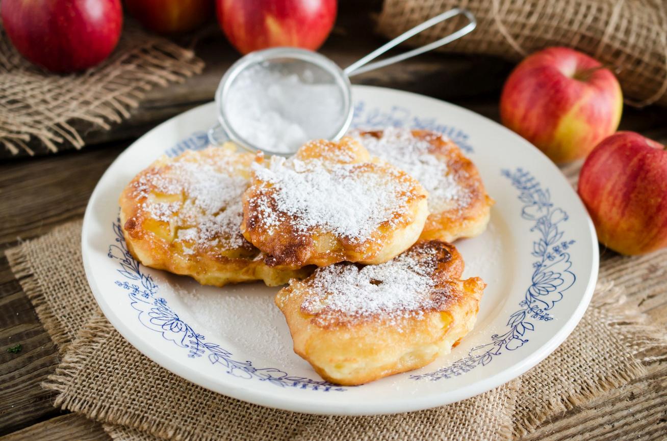 almas-palacsinta