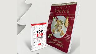 Tíz évig keresték a legjobb magyar termelőket: összeállt a lista